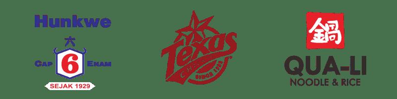 hunkwe-texas-quali