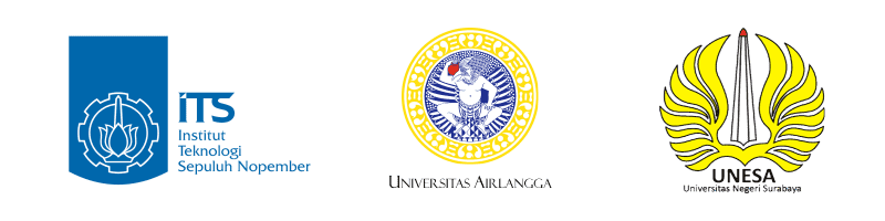 its-unair-unesa