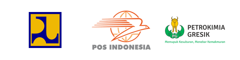 pupr-posindoensia-petrokimia