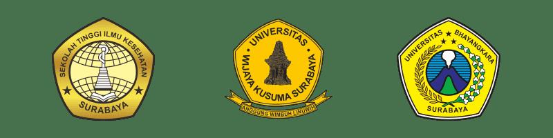 stikes-upn-ubhara